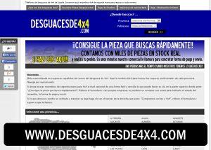 desguacesde4x4.com (1)