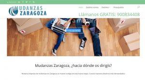 mudanzas-zaragoza