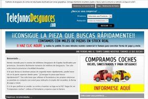 telefonosdesguacescom (1)
