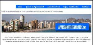apartahotelesbaratos.net