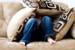 sofa-vives